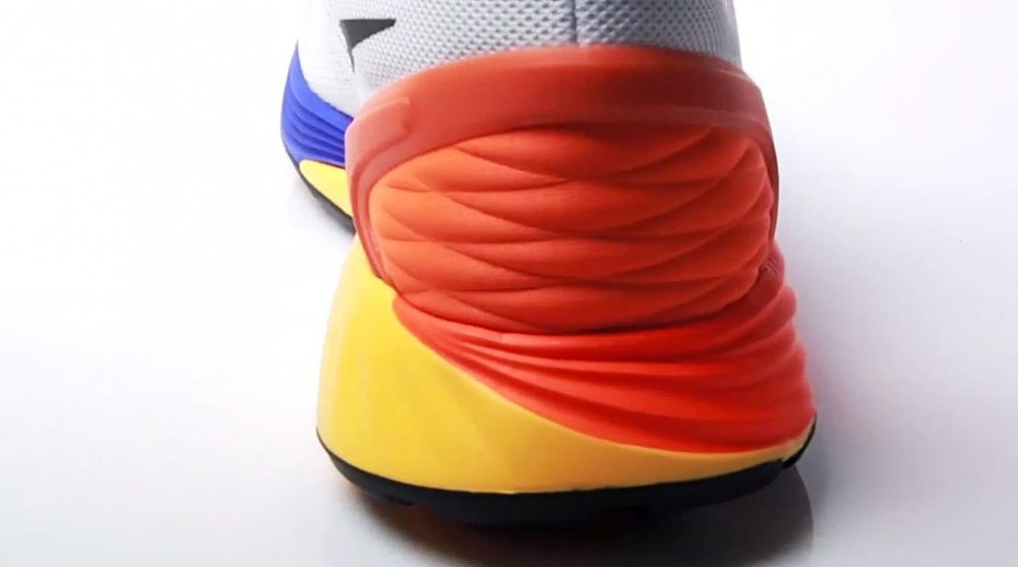 nike-lunarglide-6-preview-4