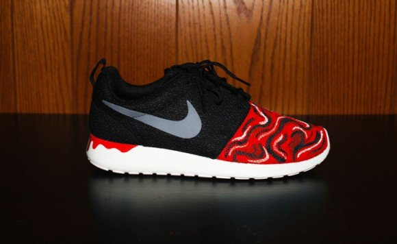 nike-roshe-run-fire-dripped-customs-by-dizzuane-creatives