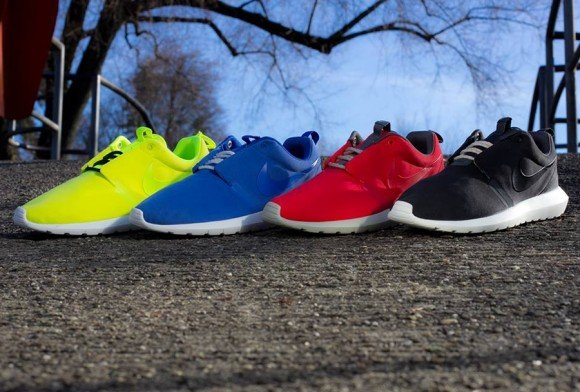 nike-roshe-run-natural-motion-pack