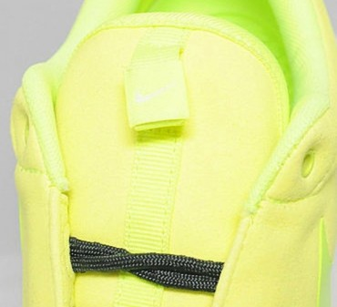 Nike Roshe Run NM Volt
