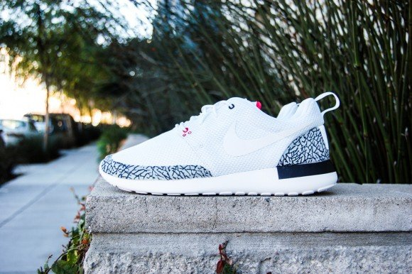 nike-roshe-run-white-cement-true-blue-customs-by-jp-customs