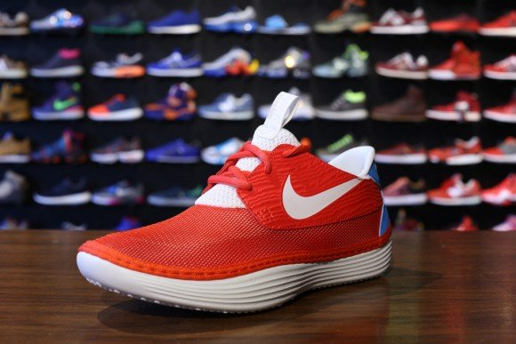 nike-solarsoft-moccasin-light-crimson