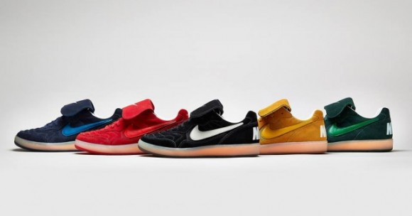 nike-tiempo-94-low-collection