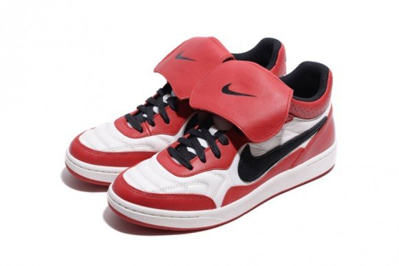 nike-tiempo-94-mid-air-jordan-collection