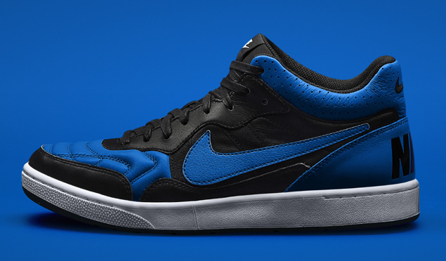 nike-tiempo-94-mid-black-royal-blue-ivory-release-date-info-3