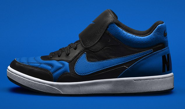 nike-tiempo-94-mid-black-royal-blue-ivory-release-date-info-4