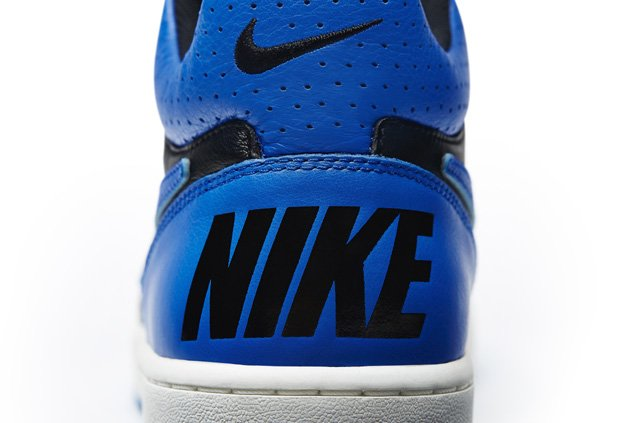 nike-tiempo-94-mid-black-royal-blue-ivory-release-date-info-5