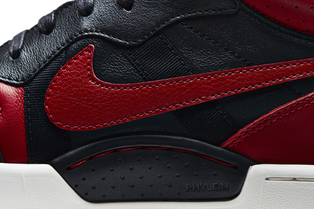 nike-tiempo-94-mid-black-varsity-red-ivory-release-date-info-5