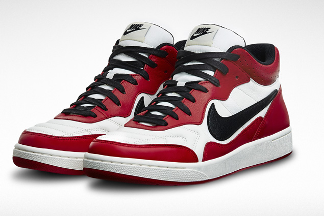 nike-tiempo-94-mid-ivory-black-gym-red-release-date-info-1