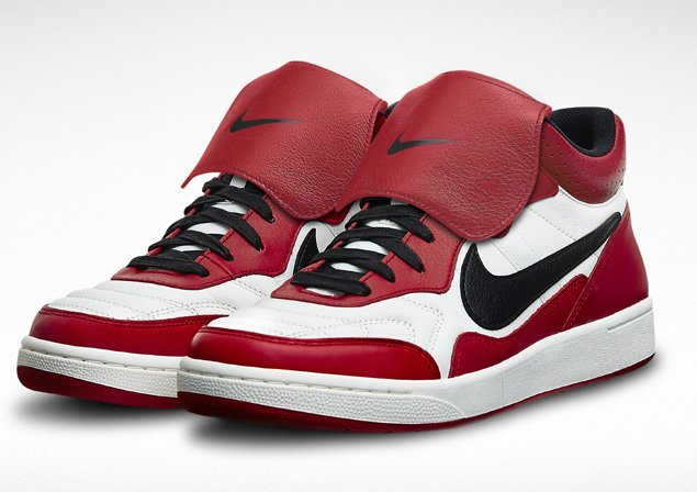 nike-tiempo-94-mid-ivory-black-gym-red-release-date-info-2