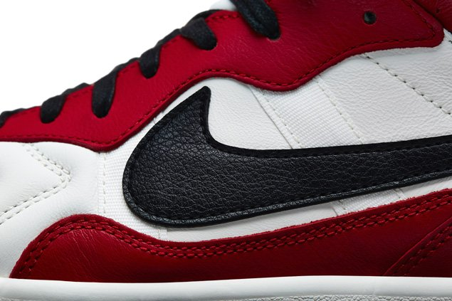 nike-tiempo-94-mid-ivory-black-gym-red-release-date-info-5