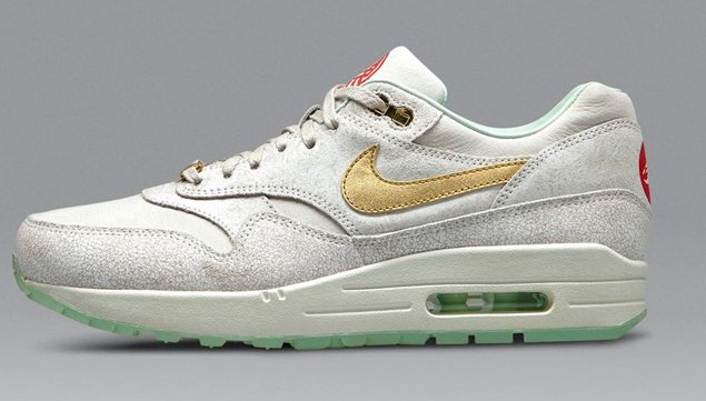 nike-wmns-air-max-1-qs-year-of-the-horse-official-images-1