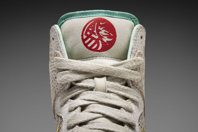 nike-wmns-dunk-sky-hi-year-of-the-horse-official-images-2