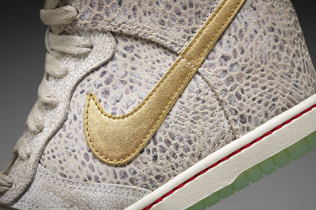 nike-wmns-dunk-sky-hi-year-of-the-horse-official-images-3