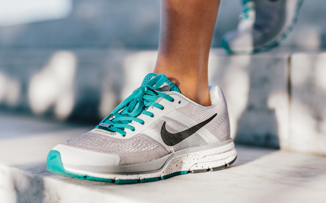 nike-wmns-running-dc-collection-2