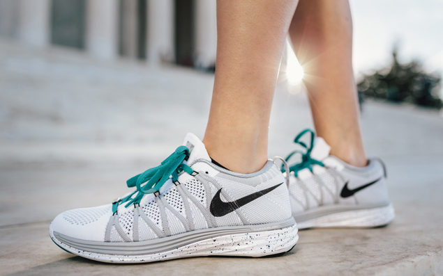 nike-wmns-running-dc-collection-3