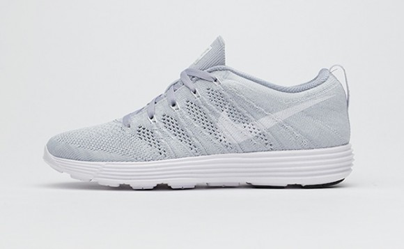 1df499bc7c1 Nike Women s Flyknit Trainer