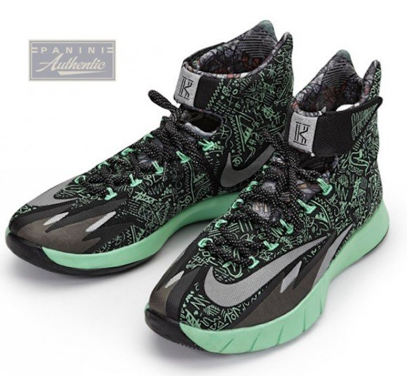 Nike Zoom HyperRev 2014 All Star PE
