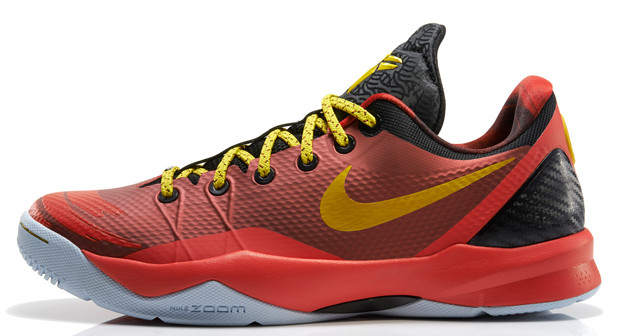 nike-zoom-kobe-venomenon-4-year-of-the-horse-official-images-1