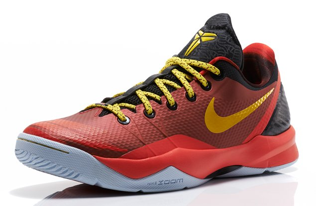nike-zoom-kobe-venomenon-4-year-of-the-horse-official-images-2