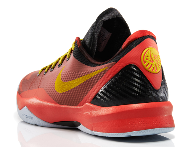 nike-zoom-kobe-venomenon-4-year-of-the-horse-official-images-3