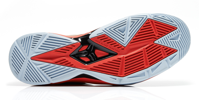 nike-zoom-kobe-venomenon-4-year-of-the-horse-official-images-4