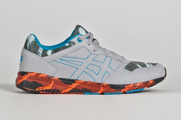 onitsuka-tiger-shaw-runner-detailed-look