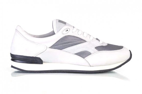 our-legacy-runner-iii-white-silver