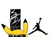 pokemon-x-air-jordan-illustrations-by-bomster-jabs-studio