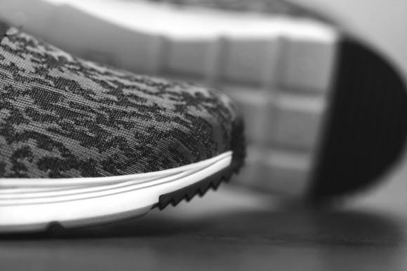 ransom-field-lite-shoe-spring-summer-2014