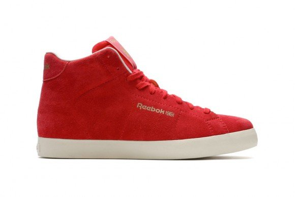 reebok-classic-reserve-spring-2014-franchise-vulcanized-collection
