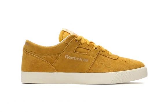 reebok classic reserve retailers