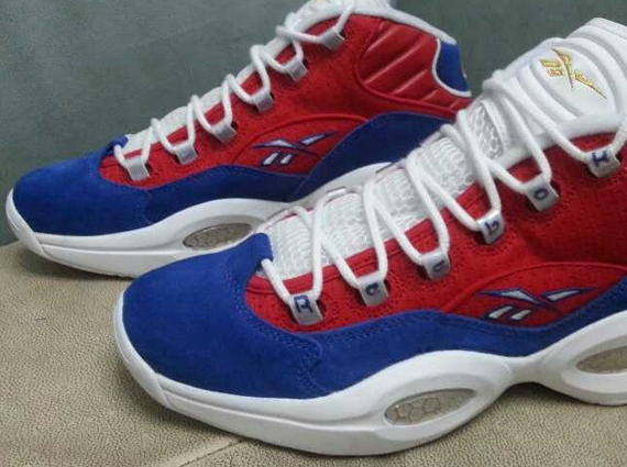 ffd80340643 Reebok Question Allen Iverson free shipping - s132716079.onlinehome.us