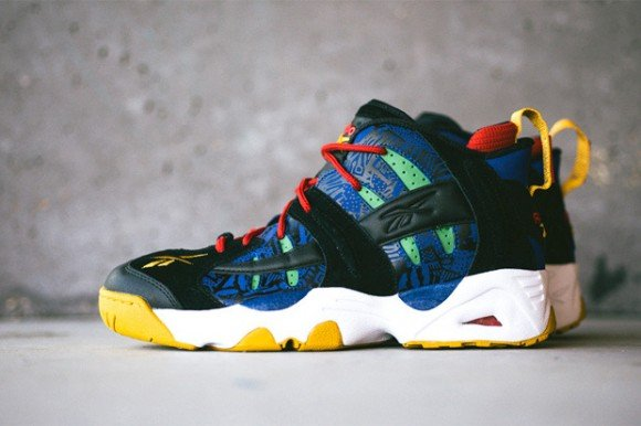 reebok-the-rail-hip-hop-appreciation-pack