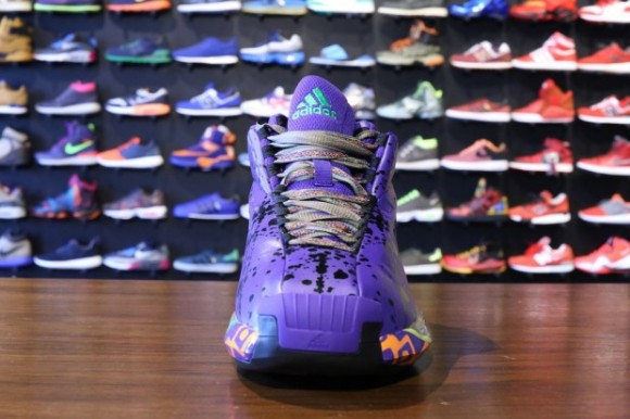 release-reminder-adidas-crazy-1-all-star