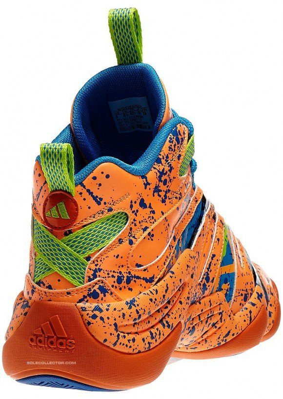 release-reminder-adidas-crazy-8-all-star