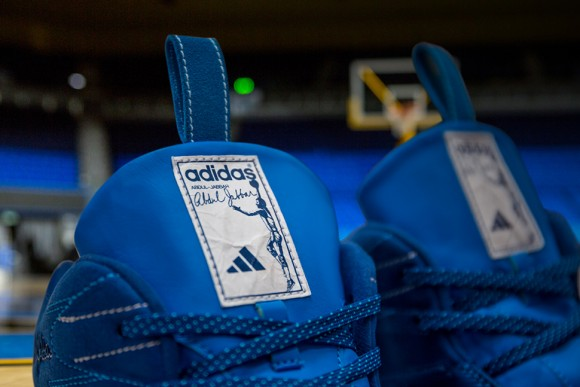 release-reminder-adidas-crazy-8-the-blueprint-2