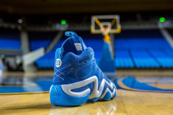 release-reminder-adidas-crazy-8-the-blueprint