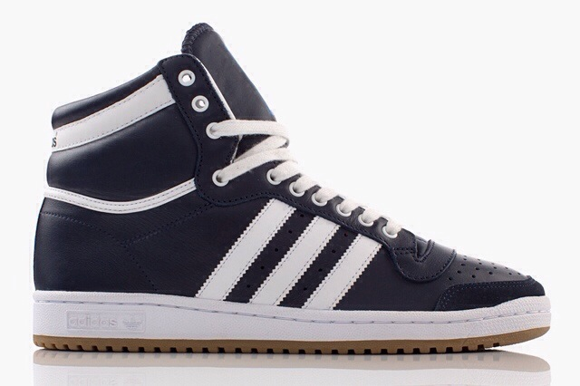 release-reminder-adidas-top-ten-hi-east-vs-west-pack-1