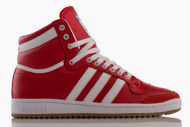 release-reminder-adidas-top-ten-hi-east-vs-west-pack-2