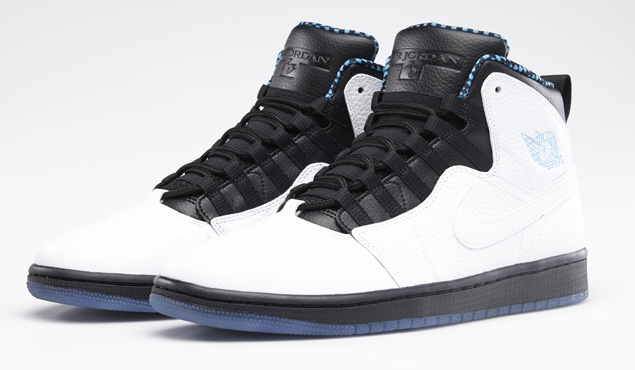 release-reminder-air-jordan-1-retro-94-white-black-dark-powder-blue-2
