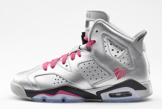 release-reminder-air-jordan-vi-6-metallic-silver-vivid-pink-black-1