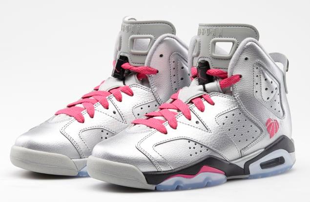 release-reminder-air-jordan-vi-6-metallic-silver-vivid-pink-black-2