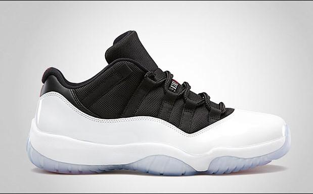 release-reminder-air-jordan-xi-11-low-white-black-true-red-restock