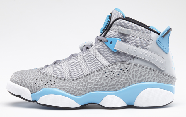 release-reminder-jordan-6-rings-wolf-grey-black-cool-grey-dark-powder-blue-1