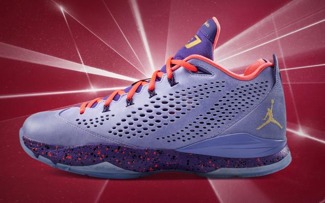 release-reminder-jordan-cp3-vii-atomic-violet-metallic-gold-infrared-23-court-purple-1