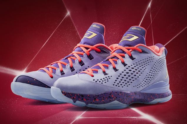 release-reminder-jordan-cp3-vii-atomic-violet-metallic-gold-infrared-23-court-purple-2