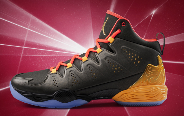 release-reminder-jordan-melo-m10-sequoia-metallic-gold-infrared-23-atomic-mango-1