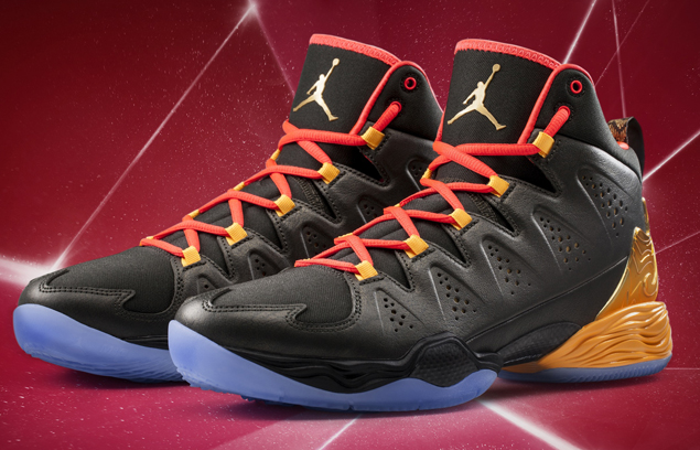 release-reminder-jordan-melo-m10-sequoia-metallic-gold-infrared-23-atomic-mango-2