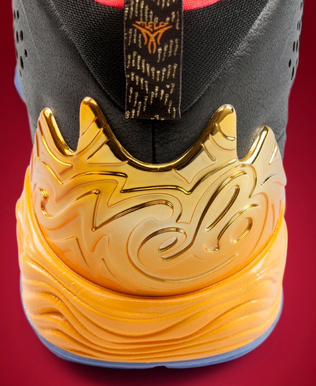 release-reminder-jordan-melo-m10-sequoia-metallic-gold-infrared-23-atomic-mango-3